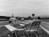 Les prétendants, par le collectif Iter. Photos d'Hélène Göhring